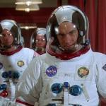 Viendo: Apolo 13