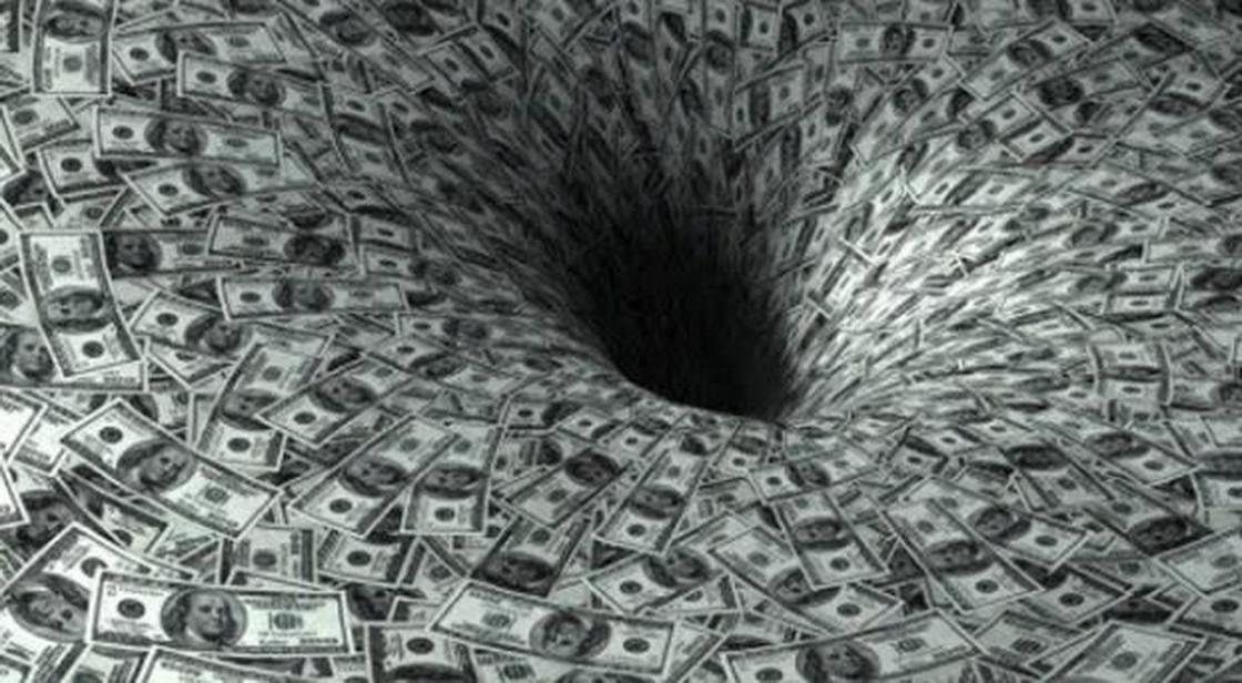 La deuda de los bancos centrales: un riesgo de burbuja sin precedentes