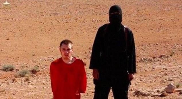 Reino Unido prohíbe el pago de rescates a terroristas