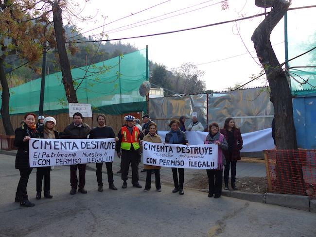 protestas_Cimenta
