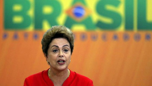 reuters_dilma