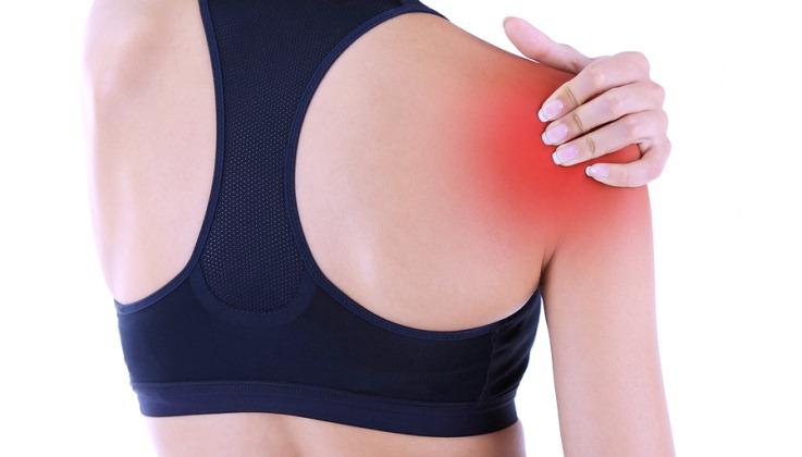 Científicos lograron que una mujer sintiera dolor por primera vez en su vida