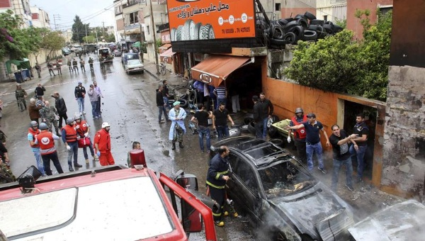 libano_atentado