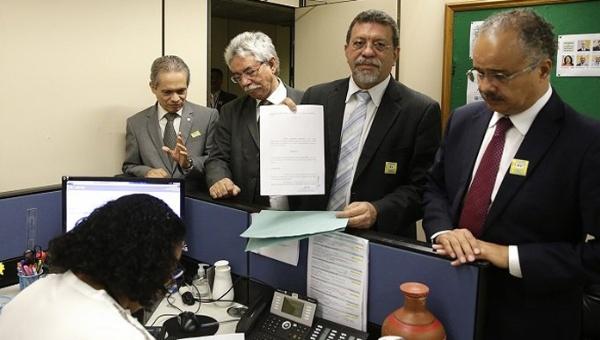 ministros_brasil