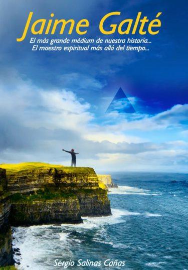 Lanzaránlibro acerca del famoso médium chileno Jaime Galté Carré