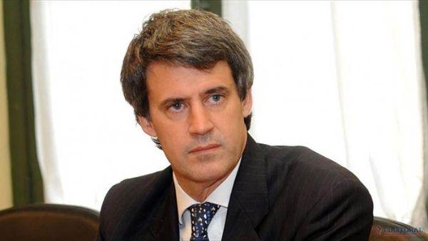 Alfonso Prat-Gay-argentina