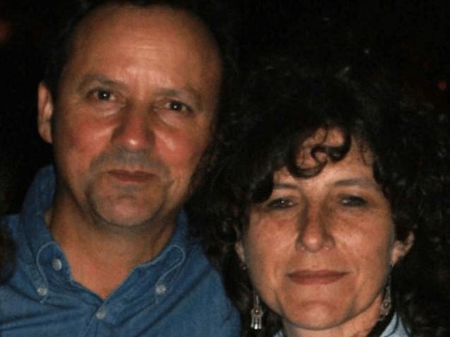 Caso Haeger: Justicia descarta asesinato por encargo y Jaime Anguita es absuelto