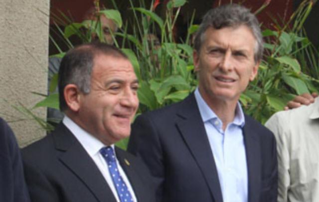 Argentina tuvo que cambiar a su embajador en Ecuador por tildar a los ecuatorianos de «mugrientos»