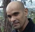 Luis Yañez