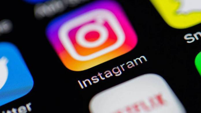 Instagram actualizara opciones