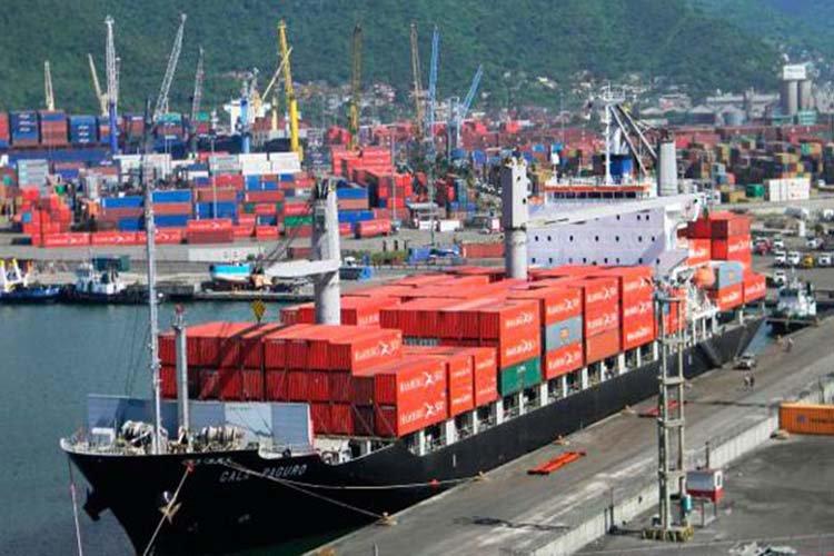 Venezuela dinamizará sus exportaciones no tradicionales a través del sistema ferroviario