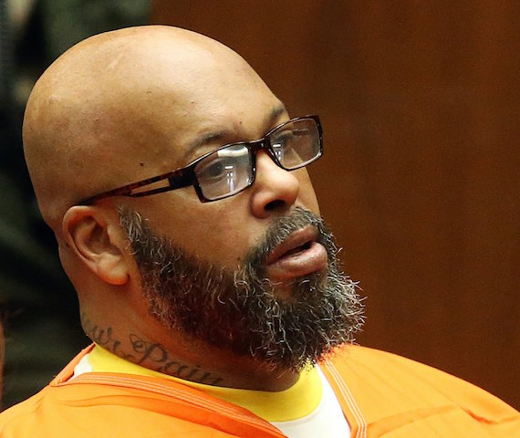 Rapero estadounidense condenado a 28 años de prision