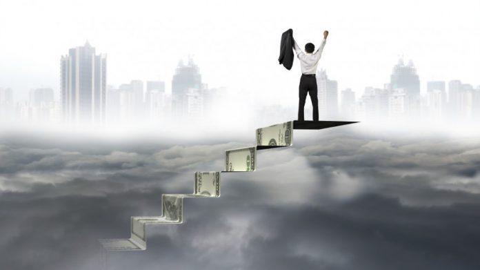 Éxito financiero es posible según cientificos