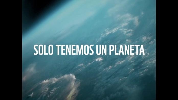 Informe planeta vivo 2018