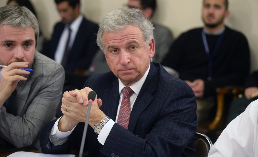 Funcionarios de organismos tributarios: Proyecto de modernización del gobierno «favorece directamente a las grandes empresas»
