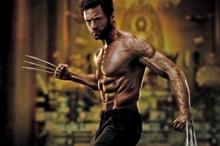 Wolverine retorna a Marvel con una sorpresa sobre las gemas del infinito