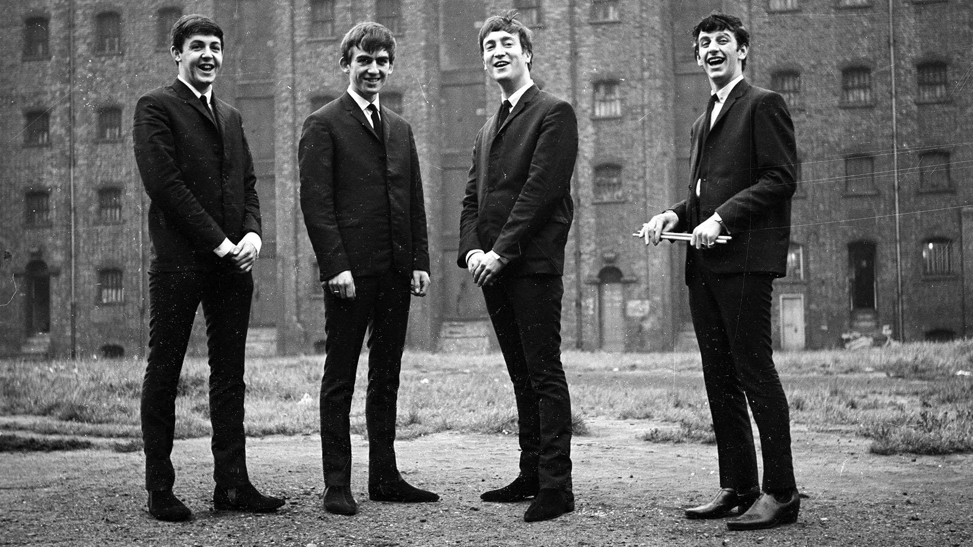 "Peter Jackson dirigirá un documental ""íntimo"" sobre The Beatles"