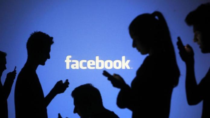 "Nueva Filtración destapa ""operación global secreta"" de Facebook"