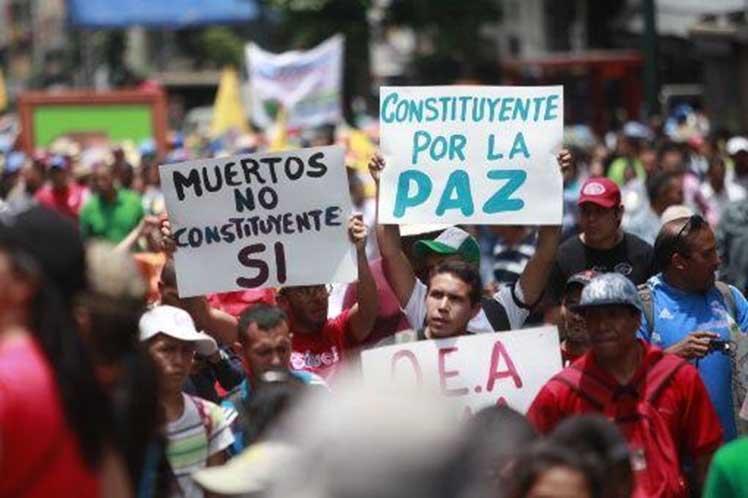 pueblo constituyente