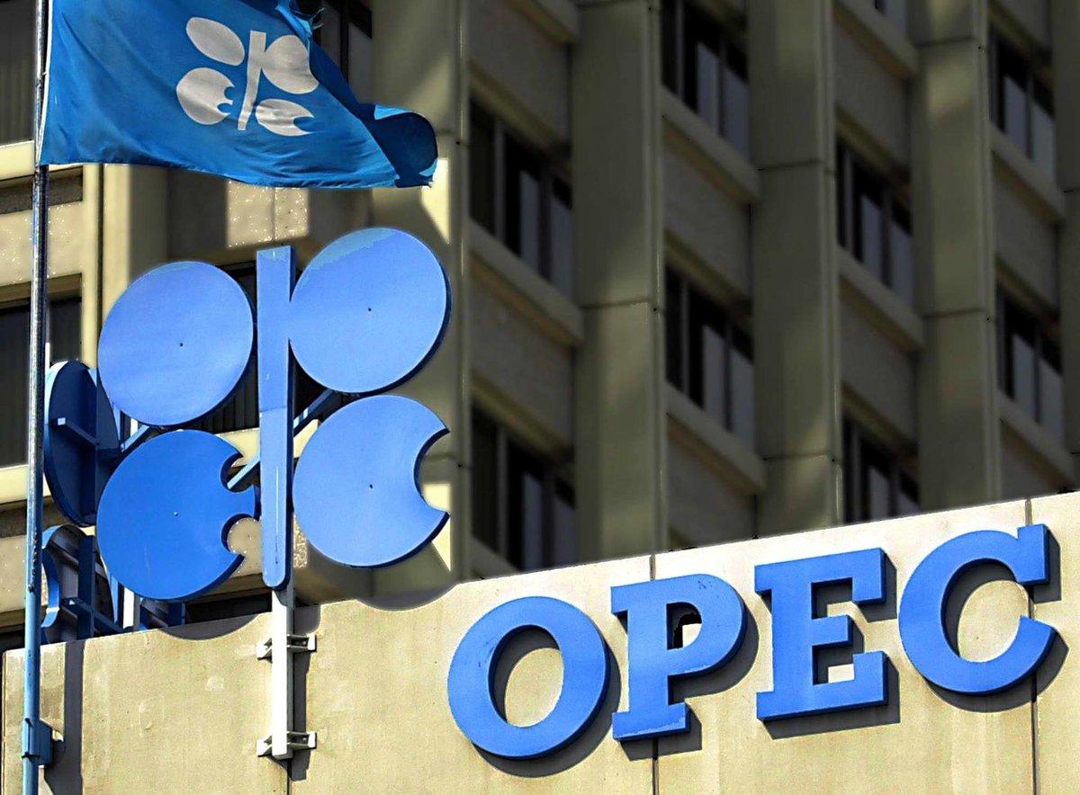 Los países de la OPEP+ cumplen el pacto al 103% en septiembre y Rusia solo al 96%