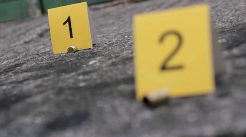 Las matanzas no cesan en Colombia: Denuncian nueva masacre en el Norte de Santander
