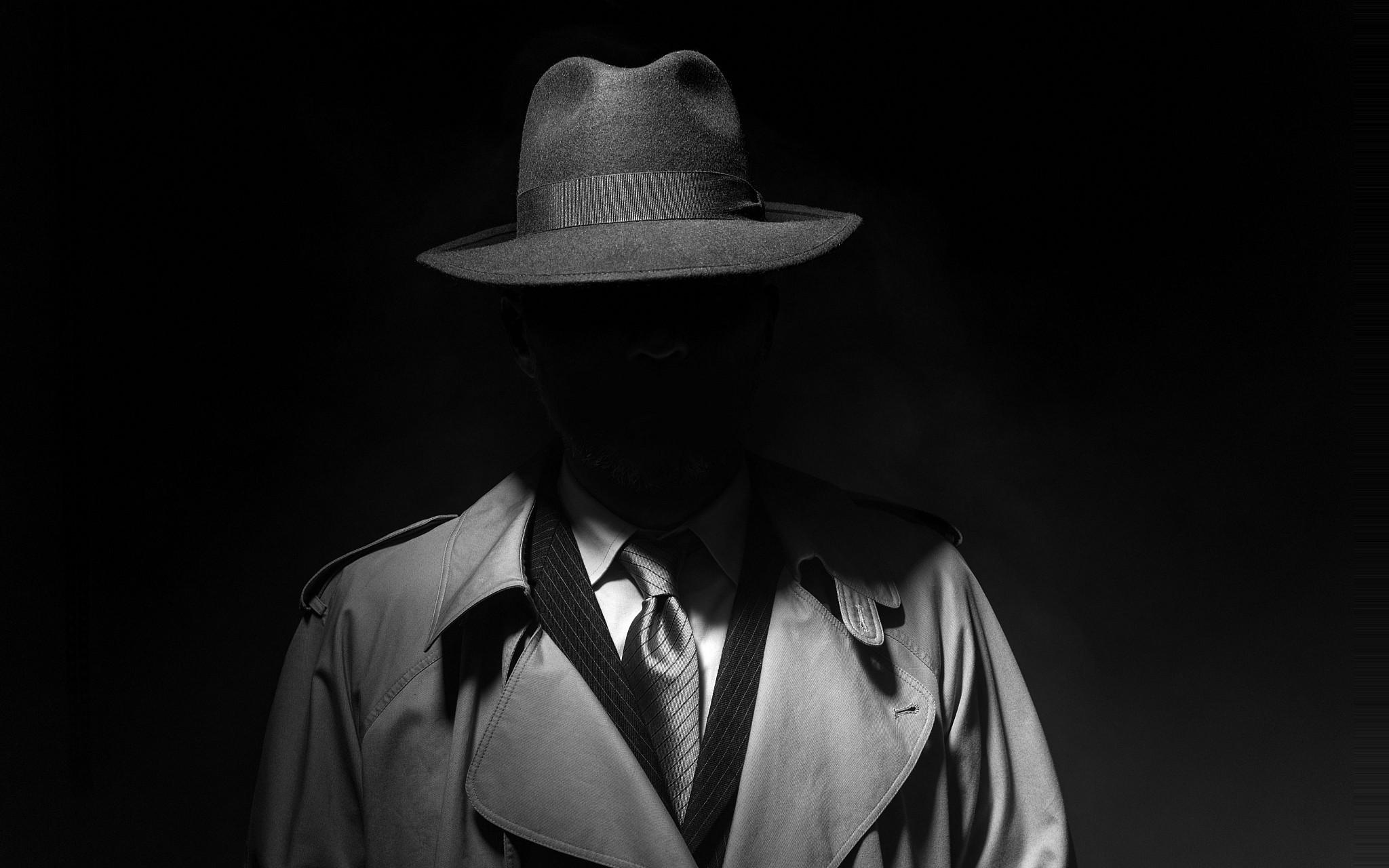 Un espion capturé au Venezuela a travaillé 10 ans en Irak pour la CIA
