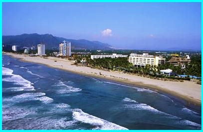 Acapulco Diamante
