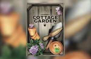 Cottage Garden, reseña by David