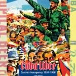 Cuba Libre, Primeras Impresiones by Calvo