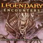 Legendary Encounters Alien, Primeras impresiones by Calvo