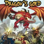 Dragon´s Gold Reseña by Calvo
