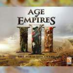 Age of Empires III, reseña by Calvo