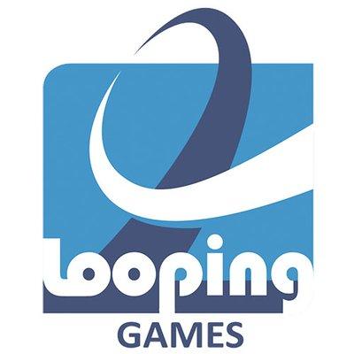 looping games juegos de mesa