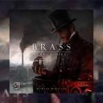 Brass Lancashire, reseña y analisis by David
