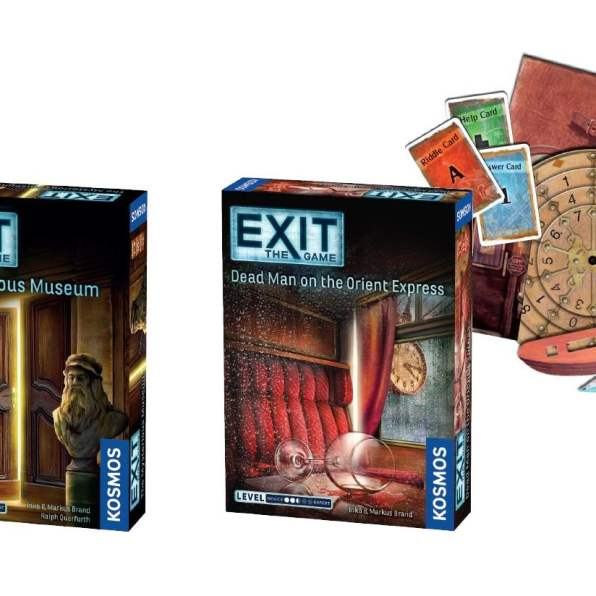 Exit-proximos-juegos
