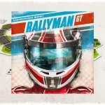 Rallyman GT, reseña by David