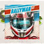 Rallyman GT, reseña by David