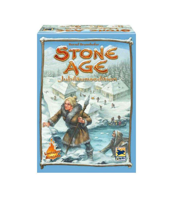 stone-age-10th-anniversary