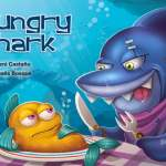 Hungry Shark, reseña by David