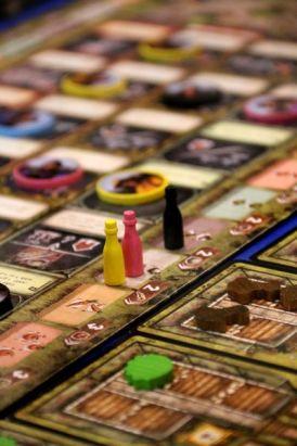 reykholt juego de mesa