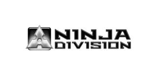 ninja division