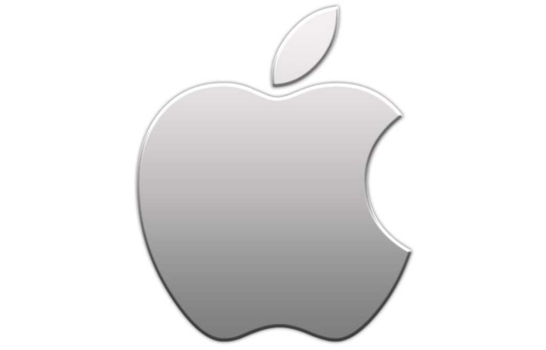 Los mejores juegos de mesa para IOS-Apple