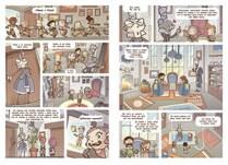 Libro-Juego_HocusPocus_tb1a