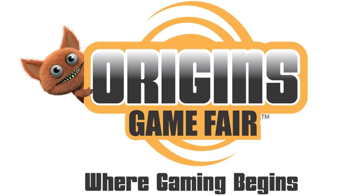 origins juegos de mesa