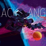 Black Angel, primeras impresiones by David
