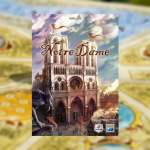 Notre Dame, reseña by David