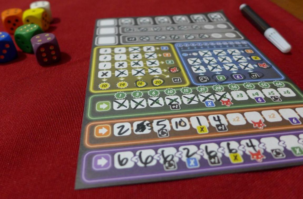 Optimus juego de mesa