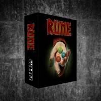 Rune, reseña by David