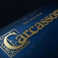 Carcassonne prepara una edición 20º Aniversario