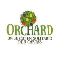 Los desafíos de Orchard, contenido gratuito que crece cada mes